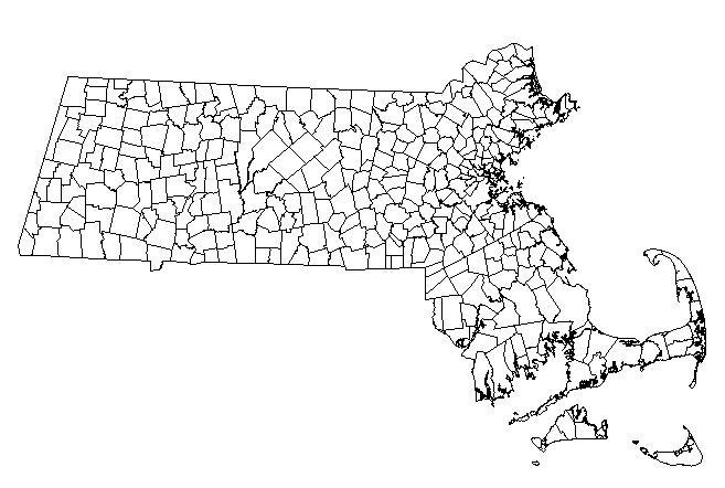 Image Result For Massachusetts Drivers License