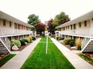 MA Apartment Insurance