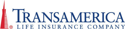 Transamerica Financial Life Insurance Company
